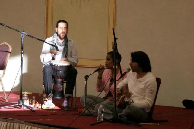 BhaktiBandNorthJerseyMarch2012-4-1