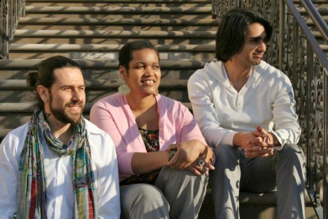 BhaktiBandNorthJerseyMarch2012-5-1