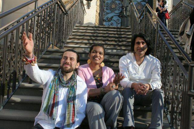 BhaktiBandNorthJerseyMarch2012-6-1