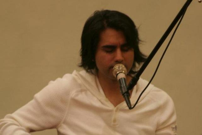 BhaktiBandNorthJerseyMarch2012-7-1