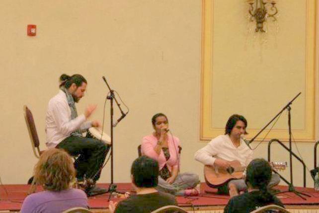 BhaktiBandNorthJerseyMarch2012-8-3