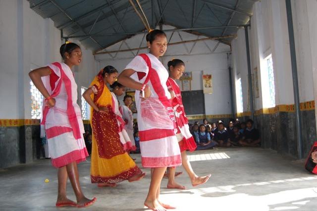 TribalSchoolProject10