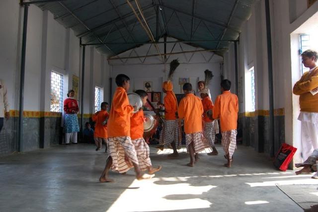 TribalSchoolProject11