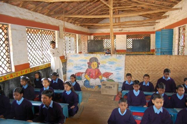 TribalSchoolProject20