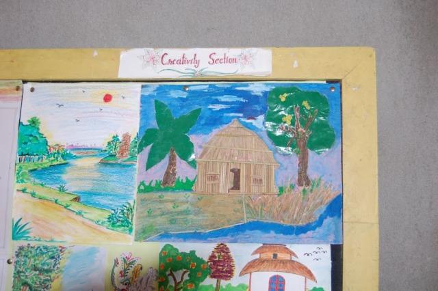 TribalSchoolProject3