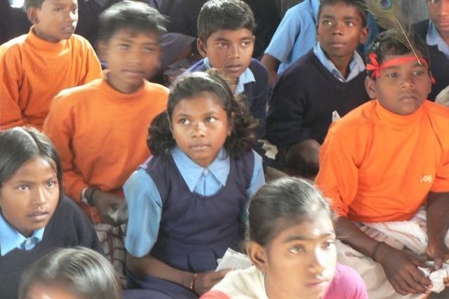 TribalSchoolProject31-1