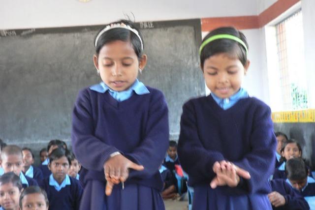 TribalSchoolProject35-1